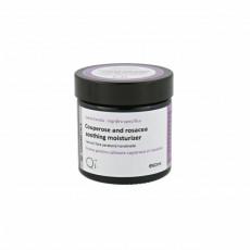 Couperose&Rosacea Soothing Moisturizer – Crema pentru cuperoza si rozacea