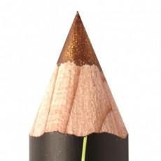 Creion de ochi bio Bronz Avril