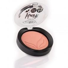 Fard obraz bio Pink Satin 01 - PuroBIO