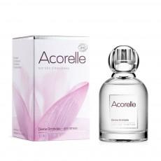Apa parfum DIVINE ORCHIDEE 50ml - Acorelle