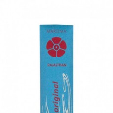Betisoare parfumate Rajasthan -Maroma
