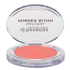 Blush natural Sassy Salmon - Benecos
