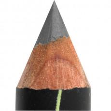 Creion de ochi bio Gri Avril