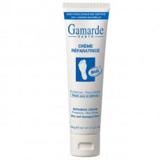 Crema reparatoare pentru picioare Gamarde 100ml