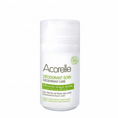 Deodorant bio cu eficacitate indelungata 50ml