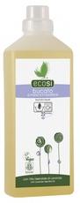 Detergent lichid ECO pentru rufe cu lavanda ECOSI 1000 ml