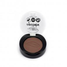Fard pleoape Maro n.03 - PuroBio Cosmetics