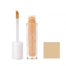 Corector lichid Luminous 02 - PuroBio Cosmetics