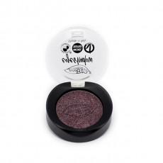 Fard pleoape Violet n.06 sidefat - PuroBio Cosmetics