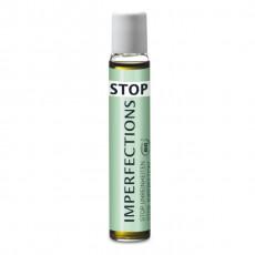 Roll-on anti acnee cu actiune rapida Gamarde