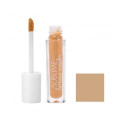 Corector lichid Luminous 03 - PuroBio Cosmetics