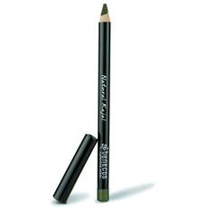 Creion natural ochi Olive - Benecos