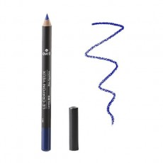 Creion de ochi bio Blu Egiptian - Avril
