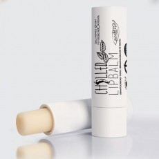 Balsam de buze Chilled - PuroBio Cosmetics