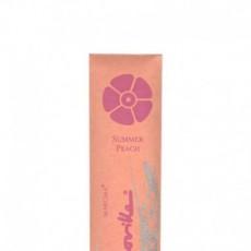 Betisoare parfumate Summer Peach - Maroma