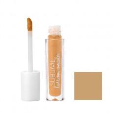 Corector lichid Luminous 04 - PuroBio Cosmetics