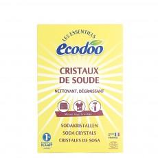Cristale de soda 500g - Ecodoo
