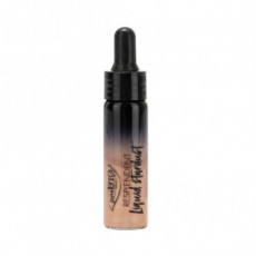 Iluminator lichid 01 Sampanie - PuroBio Cosmetics