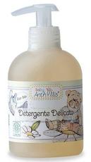 Sapun lichid delicat ECO BIO pentru copii si bebelusi Baby Anthyllis 300ml