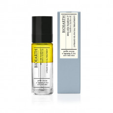 Tratament ten uscat cu bambus Hydra-Oil, 30ml - Bioearth