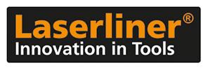 Laserliner-Germania
