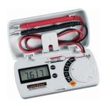 Poze Aparat masura MultiMeter-PocketBox Laserliner