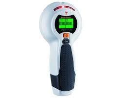 Poze Detector electronic -CombiFinder Plus-Laserliner