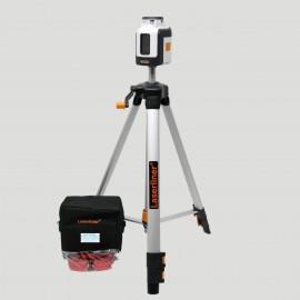 Laser automat SmartLine-Laser 360 Set - Laserliner