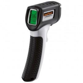 Termometru CondenseSpot Pro-Laserliner