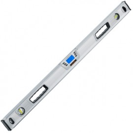 Poze Nivela electronica DigiLevel Plus 100 cm - Laserliner