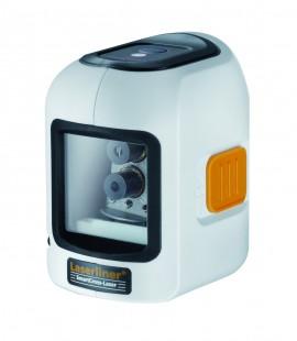 Poze Nivela laser-cruce SmartCross-Laser - Laserliner