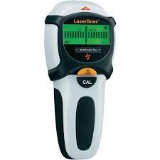 Poze Detector electronic-MultiFinder Plus- Laserliner
