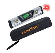Poze Nivela electronica DigiLevel Pro 30cm- Laserliner