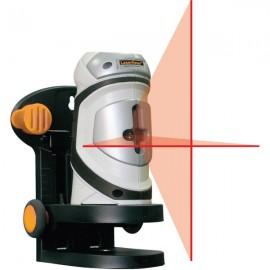 Poze Nivela laser-cruce SuperCross-Laser2 - Laserliner