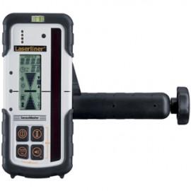 Receptor SensoMaster 400 set -Laserliner