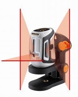 Poze Nivela laser-cruce SuperCross-Laser 3 - Laserliner
