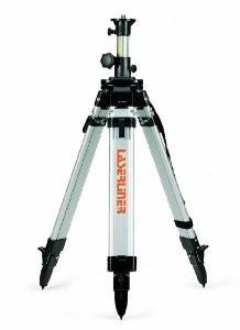 Poze Trepied de aluminiu 160 cm cu cric - Laserliner
