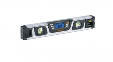 Poze Nivela electronica DigiLevel Laser G 40 cm - Laserliner