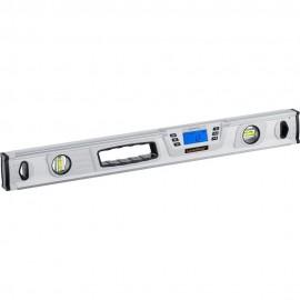 Poze Nivela electronica DigiLevel Plus 60 cm - Laserliner