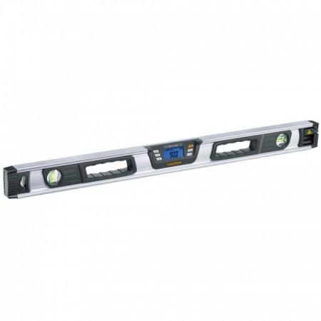 Poze Nivela electronica DigiLevel Laser G 80 cm - Laserliner