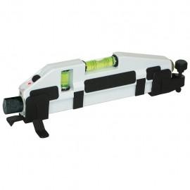 Poze Nivela laser HandyLaser Plus - Laserliner