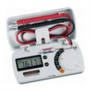 Aparat masura MultiMeter-PocketBox Laserliner