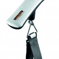 Cantar bagaje digital CarryMax - Laserliner