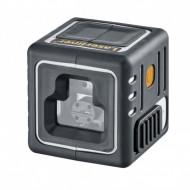 Nivela laser-cruce CompactCube - Laserliner