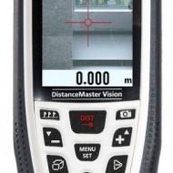 Telemetru DistanceMaster Vision-Laserliner