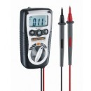 Aparat masura MultiMeter-Pocket- Laserliner
