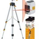 Nivela laser-cruce SmartCross-Laser Set - Laserliner