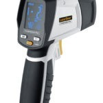 Termometru CondenseSpot Plus - Laserliner