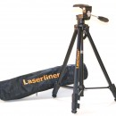 Trepied 155 cm FixPod-Laserliner