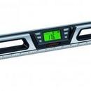 Nivela electronica DigiLevel Pro 60cm - gama profesionala Laserliner